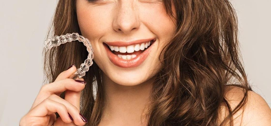 Instituto Zétola promove Invisalign Experience