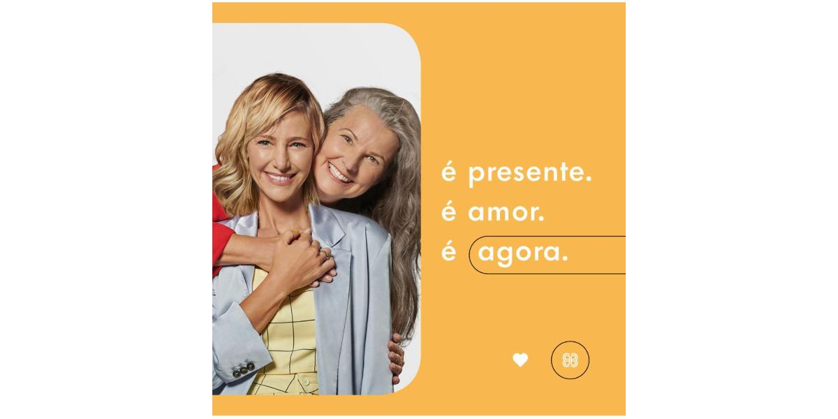 ParkShoppingBarigüi  prepara dicas de presentes para as mães no superapp Multi